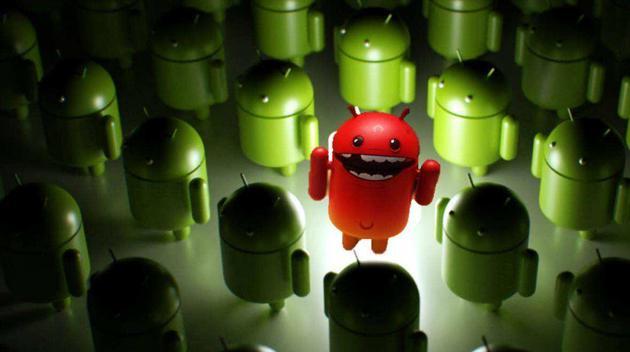 谷歌计划向安卓手机厂商收费 弥补自身损失