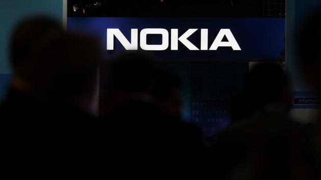 诺基亚CEO:未来两年将全球裁员数千人 股票配资