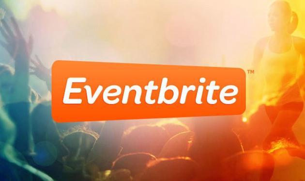 美国活动与票务网站Eventbrite将IPO:
