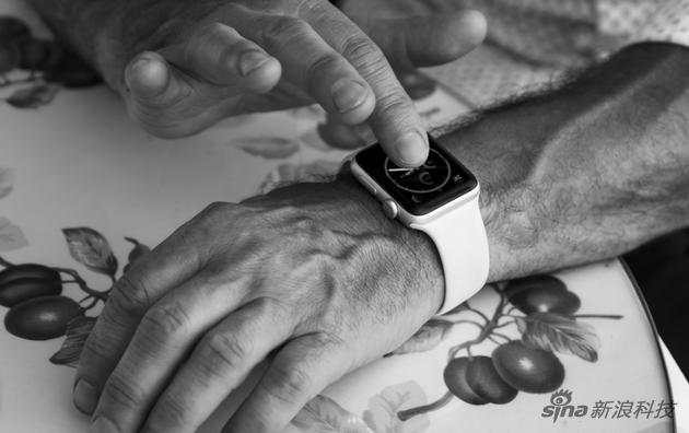 苹果秋季发布会:iPhone12没发布 A14成了最大惊喜