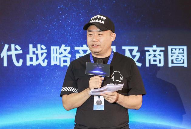来电CEO袁炳松:靠押金生存将被淘