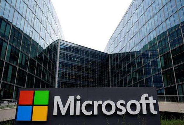 微软收购软件开发商Xoxco 已是今年第四