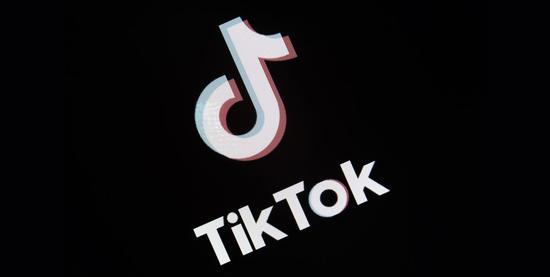 美媒:新协议让字节跳动保留对TikTok的控股权