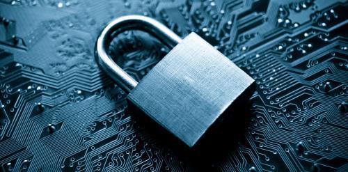 11月新规来了 窃取个人信息即使不构成犯罪也处罚