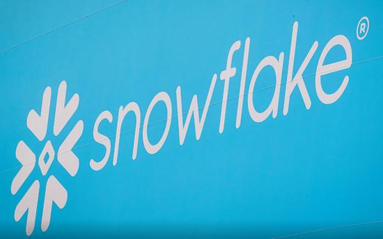 云计算公司Snowflake上市首日暴涨111% 获巴菲特支持