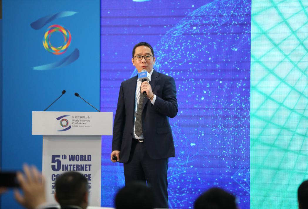 印象笔记CEO唐毅:知识管理的未来在于个人大数据之间的互联互通 股票配资