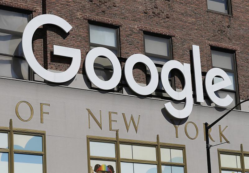 Google+卒,但谷歌社交未死 股票行情