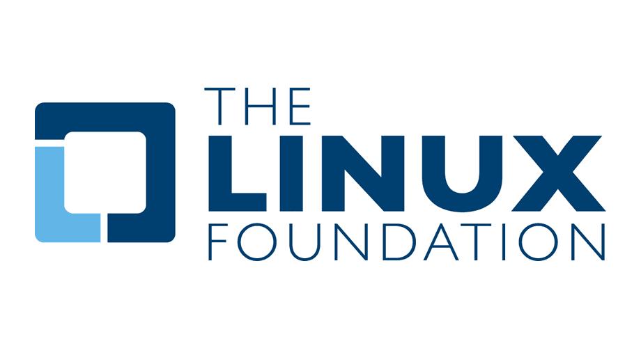 Linux基金会推出ACT项目 帮助开发者遵守开源许可证 证券资讯
