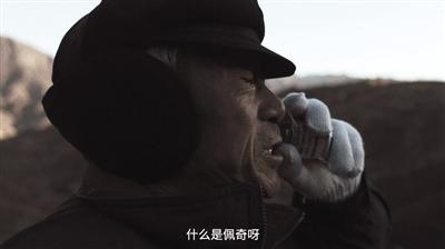 http://www.65square.com/keji/157827.html