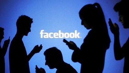 Facebook上680万用户私照被泄露 或将面临16亿美元罚款 股票行情