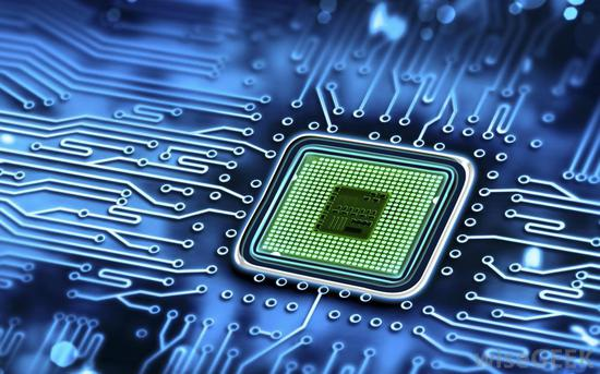 超微:中国植入恶意芯片的指控毫无证据 证券资讯